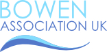 THE BOWEN ASSOCIATION UK